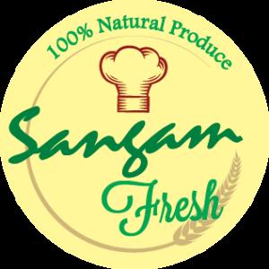 сангам