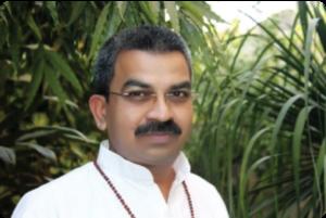 Dr. Praveen Rathi